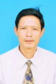 Lê Kim Chung