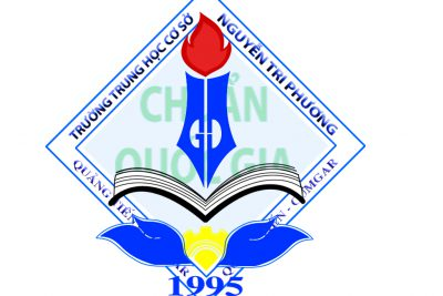 Hướng dẫn tuyển sinh lớp 6 năm học 2019-2020
